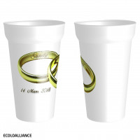 gobelet cadeau invités Ecolo alliance-01