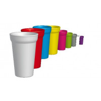 ECOLOCUP 25/33cl