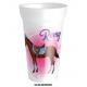 GOBELET HORSE